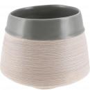Ceramic tub